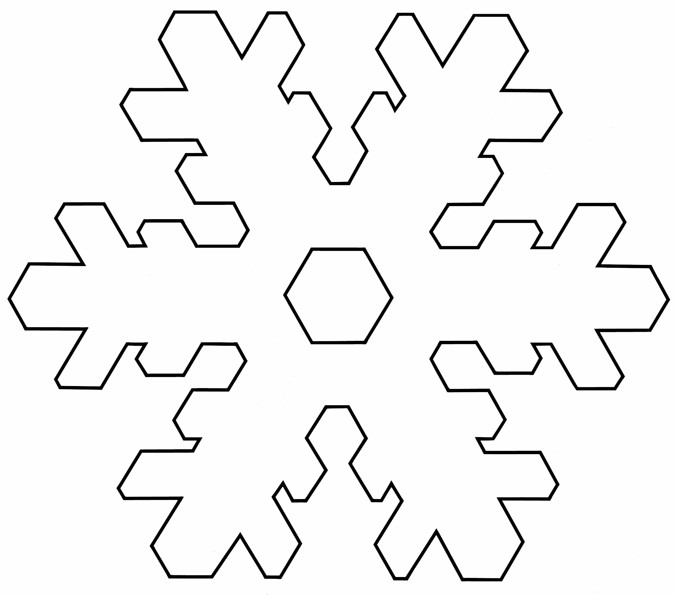 460774605604510377 furthermore Printable Letter Stencils also Writing Gods Name moreover Snowflakes nano at its coolest additionally Tahun 1 English. on words for letter e