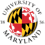 University of Maryland MRSEC logo