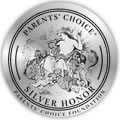 Parent's Choice Silver Honor Award