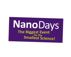 What is Nano | NISE Network