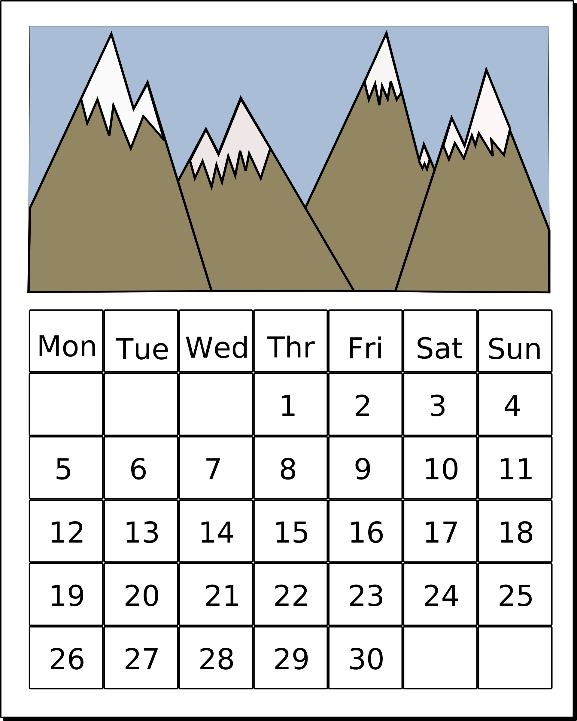 Calendar of STEM-related seasonal events and holidays | NISE Network